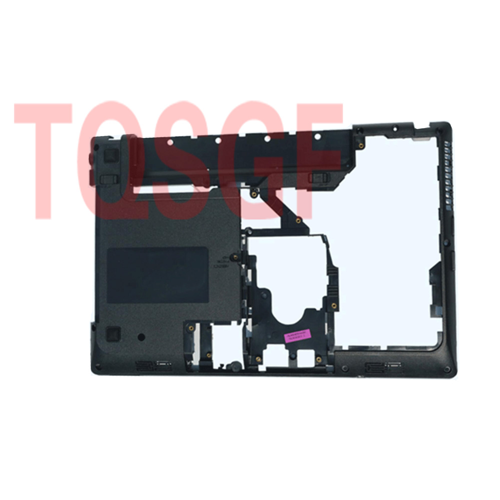 Bottom Base Cover for <font><b>Lenovo</b></font> G475 <font><b>G470</b></font> G475G G475GX G475GL G470AX AP0GQ0003001 without HDMI image