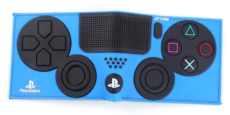 Q-playstation (12)