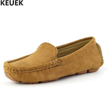 New Spring/Autumn Loafers Children Shoes Casual Baby Toddler Shoes
