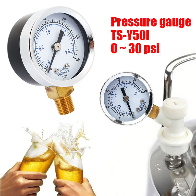 best top high temperature pressure gauge brands and get free