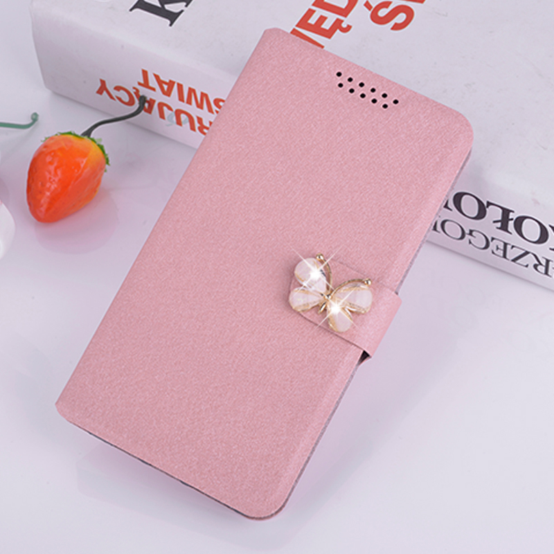 Passport Storage Case Beautiful Anime Antlers Stylish Pu Leather Travel Accessories Passport Holder Zipper Case For Women Men