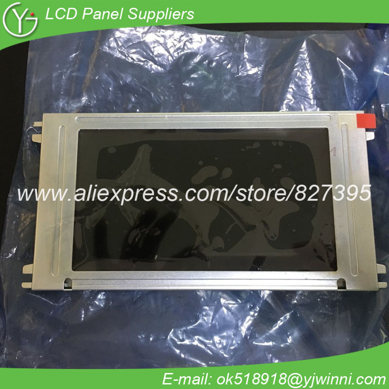 NUOVO pannello lcd LM240I0J