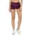 Verão Mulheres/meninas Shorts Moda Casual Calções de Impressão 3D Corredores de Fitness Calças Curtas Calças Curtas Elásticas