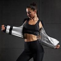 Sexy Hot Sweat Yoga Shirts Tops Women Fitness Sports Half Sleeve T Shirt For Gym Running Shirts Female Sportswear FBF716501