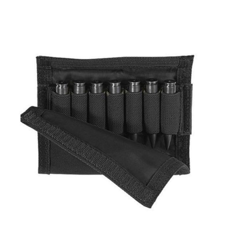 Acessórios da arma rifle tático estoque buttstock