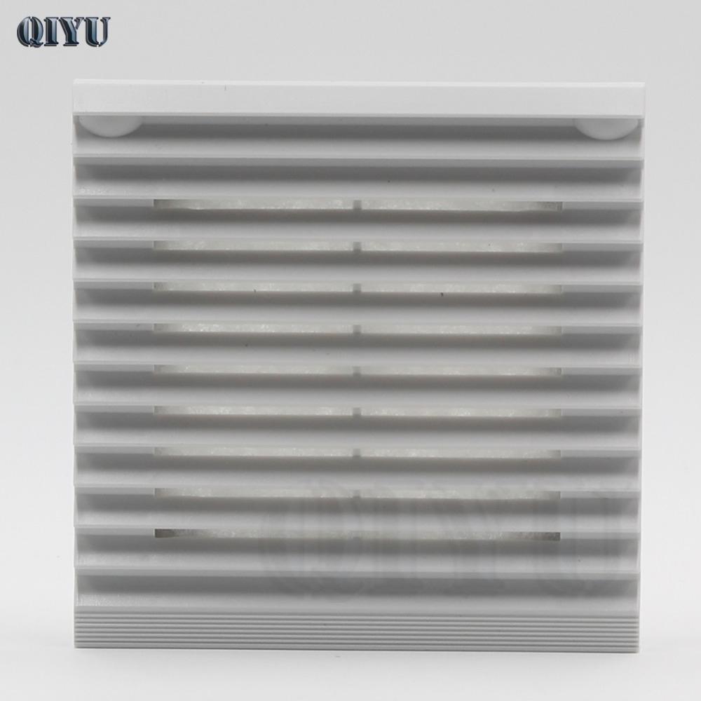 Ventilation Filter FKL6621.300 Cabinet Vents  Exhaust Filter  Fan Filter SK Output Filter Air Filtration Cycle System Components