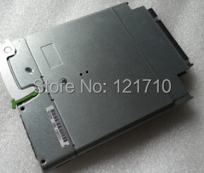 Коммутатор/IBP 1 ГБ 36/8 + 2 YKSC S26361-K1304-V101 K1304-V101-4 CB36/8 + 2s Gbe для BX400 BX900 S1 S2
