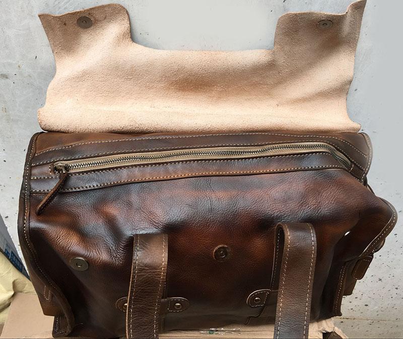 travel bag-095 (3)