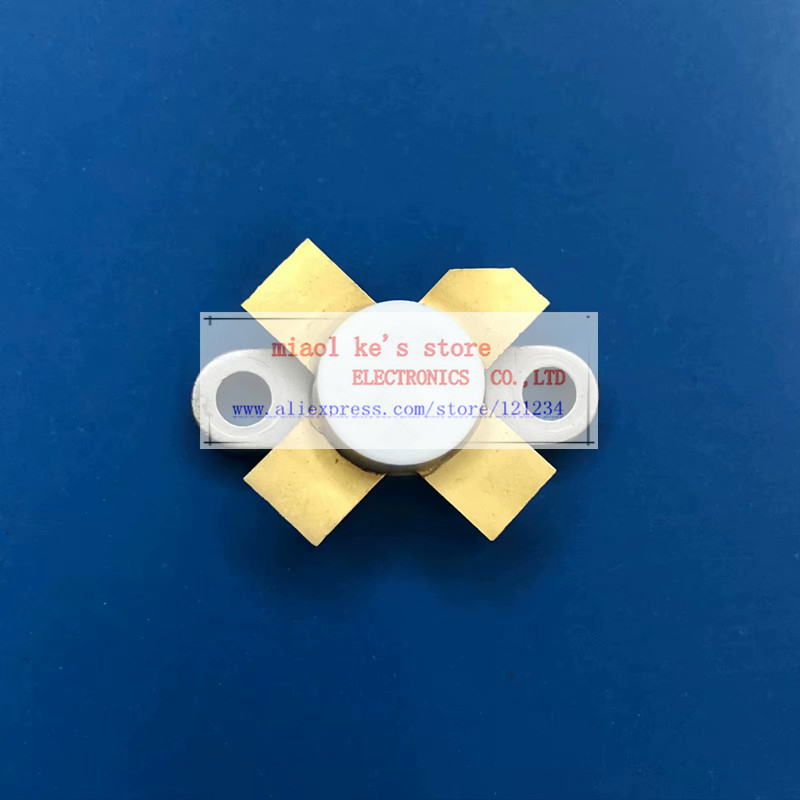 SD1013-03  sd1013-03 [ M113 ]- High quality original transistorSD1013-03  sd1013-03 [ M113 ]- High quality original transistor