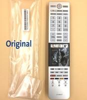 REMOTE CONTROL CT 90427 For TOSHIBA Smart 3D LED HDTV TV 58L7350U 58L9300 58L9300U 65L7350U 65L9300 65L9300U 84L9300 84L9300U