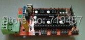 Charitable Free Shipping 5pcs/lot 3d Printer Ramps 1.4 Control Panel Printer Control Reprap Mendelprusa Electronics Stocks