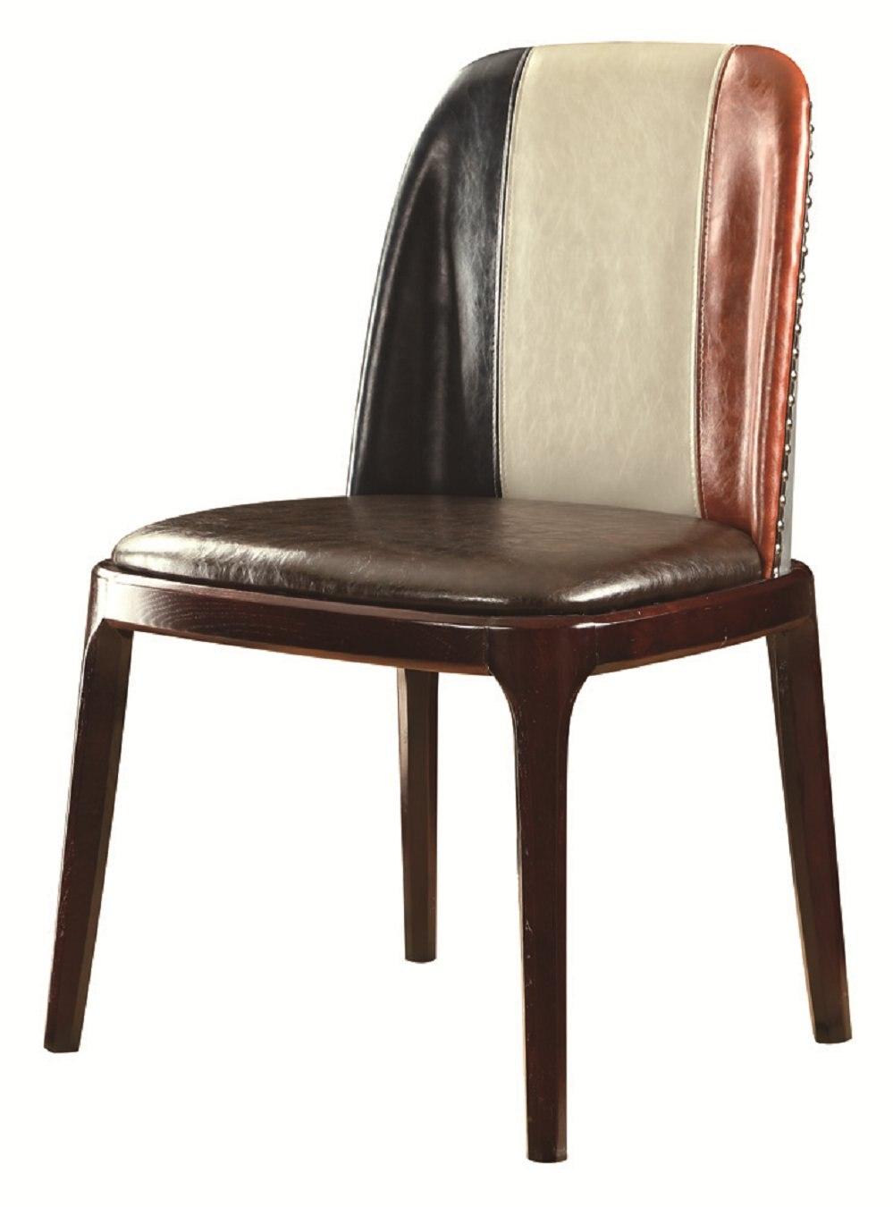 Chaise Moderne Sillones Keine Amerikanischen Stil Esszimmer Stühle .
