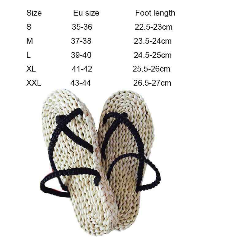 1d583537dc145 ... Anime costume One Piece Monkey D Luffy Cosplay Costume Set Coat Pants Sandals  Shoes Hats Halloween ...