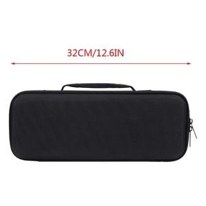 Image 5 - Shockproof Hard Protective EVA Case Box for Sony SRS XB30 XB31 Wireless Speaker