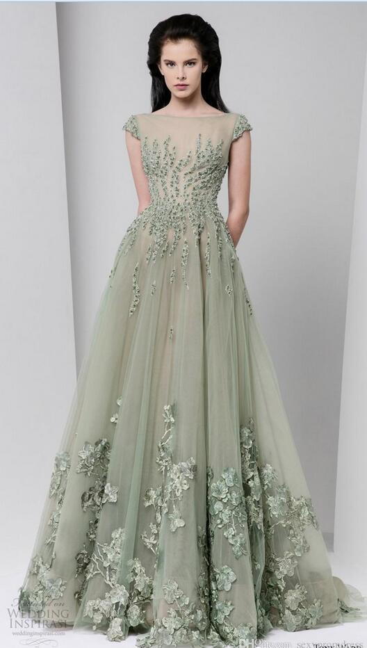 Compare Prices on Tony Ward Dresses- Online Shopping/Buy Low Price ...