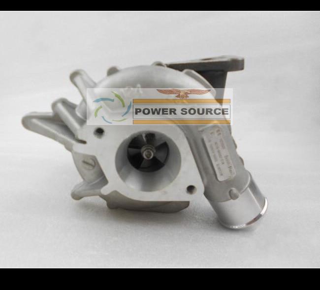 GTA2052VK 752610 752610-0025 752610-0012 YC1Q6K682DA YC1Q6K682BF Turbo For Land Rover Defender Transit 6 V348 TDCI Duratorq 2.4L