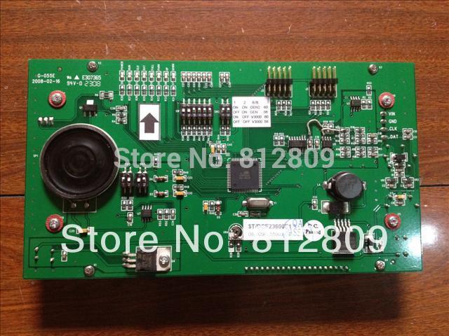 parts DCE23600E1parts DCE23600E1