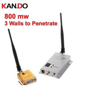0.8W 8ch 1.0G 1.1G 1.3G 1.2G W