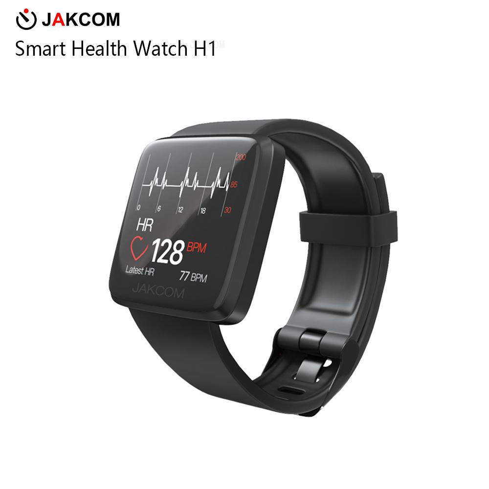 Jakcom H1 Smart Health Watch Hot sale in Smart Activity Trackers as anti lost alarm wearable devices lunette camera