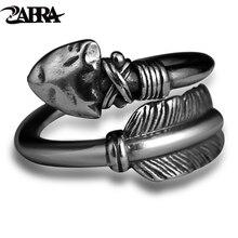 Jewelry Rings Cupid's ZABRA