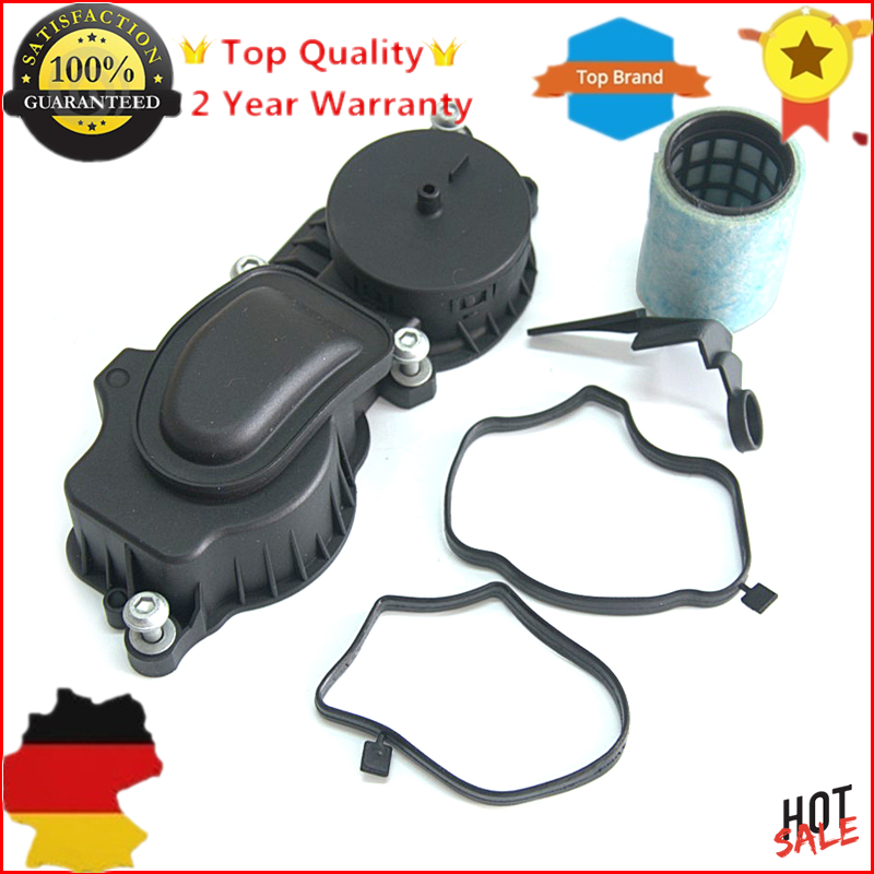 All kinds of cheap motor bmw e60 530d in All B