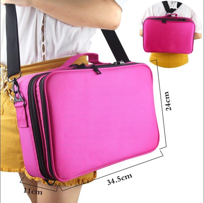 Professional-Makeup-Bag-Large-Capacity-Cosmetic-Bags-Waterproof-Cosmetic-Case-Functional-Bag-Women-Make-up-Organizer (6)