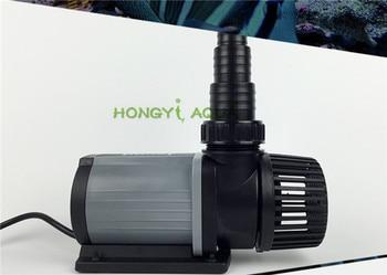 1 piece AC/DC submersible pump for aquarium 100-240V 50/60 Hz bomb JEBAO JECOD DCS-5000 fresh water marine water pump