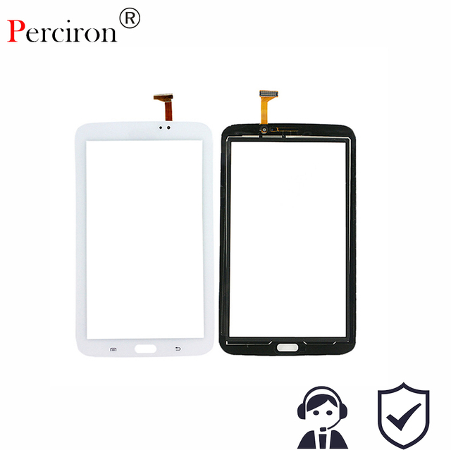 New For Samsung Galaxy TAB 3 7.0 SM-T210 SM-T211 SM-T230 SM-T231 T210 T211 T230 Y231 Touch Screen Glass Panel Replacement