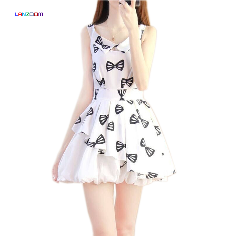 Popular Dresses for 14 Year Olds-Buy Cheap Dresses for 14 ...