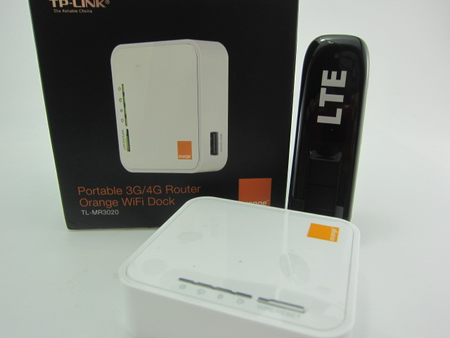Unlocked ZTE MF821 4G LTE FDD USB Modem Hotspot plus TP-Link MR3020 bundled sale new arrival original unlock lte fdd 150mbps huawei 4g lte usb modem e3272 plus 2pcs antenna