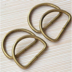 2016 20pcs vintage metal d ring buckles garment clothes diy needlework luggage sewing handmade bag purse.jpg 250x250
