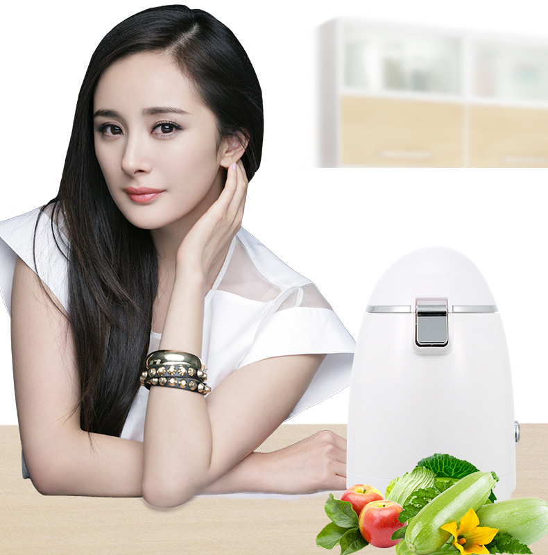 Face Care 100% Natural DIY fruit vegetable Mask Facial tools Dispel Freckle homemade fruit mask Whitening face mask machine 1 set professional face care diy homemade fruit vegetable crystal collagen powder facial mask maker machine skin whitening