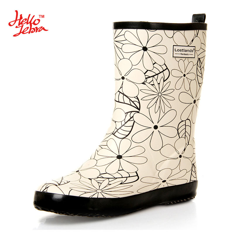 Online Get Cheap Rubber Rain Boots -Aliexpress.com | Alibaba Group