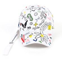 Baseball Cap Styles 2017 Casual Unisex BANG printing Baseball Cap