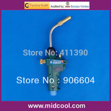 Good quality gas welding torch