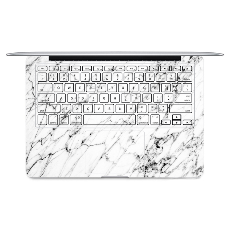 Aliexpress.com : Buy 2016 Laptop Sticker Keyboard Side