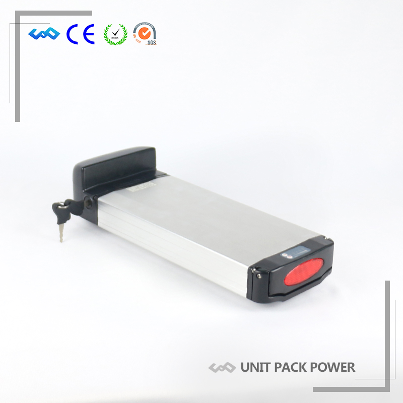 US EU AU Free Tax electric bike battery 36v 10ah ebike lithium battery pack with 20A bms and 2A charger us eu free tax samsung lithium ion battery with charger 36v 11ah frame ebike battery pack fit 250w 350w 500w bafang bbs02 motor