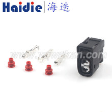Toyota Ignition Coils Reviews - Online Shopping Toyota Ignition