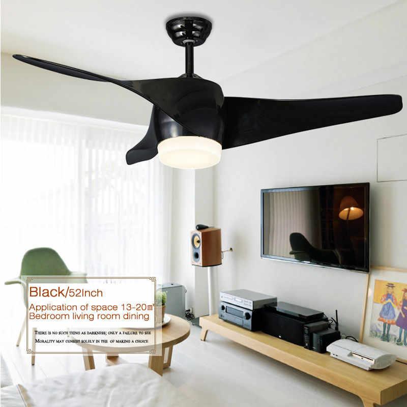 Потолочный вентилятор с освещением Ретро Свет Ventilateur плафон вентиляторы Lumiere Ventilador де techo Moderna лампы для мотоциклов с вентилятором