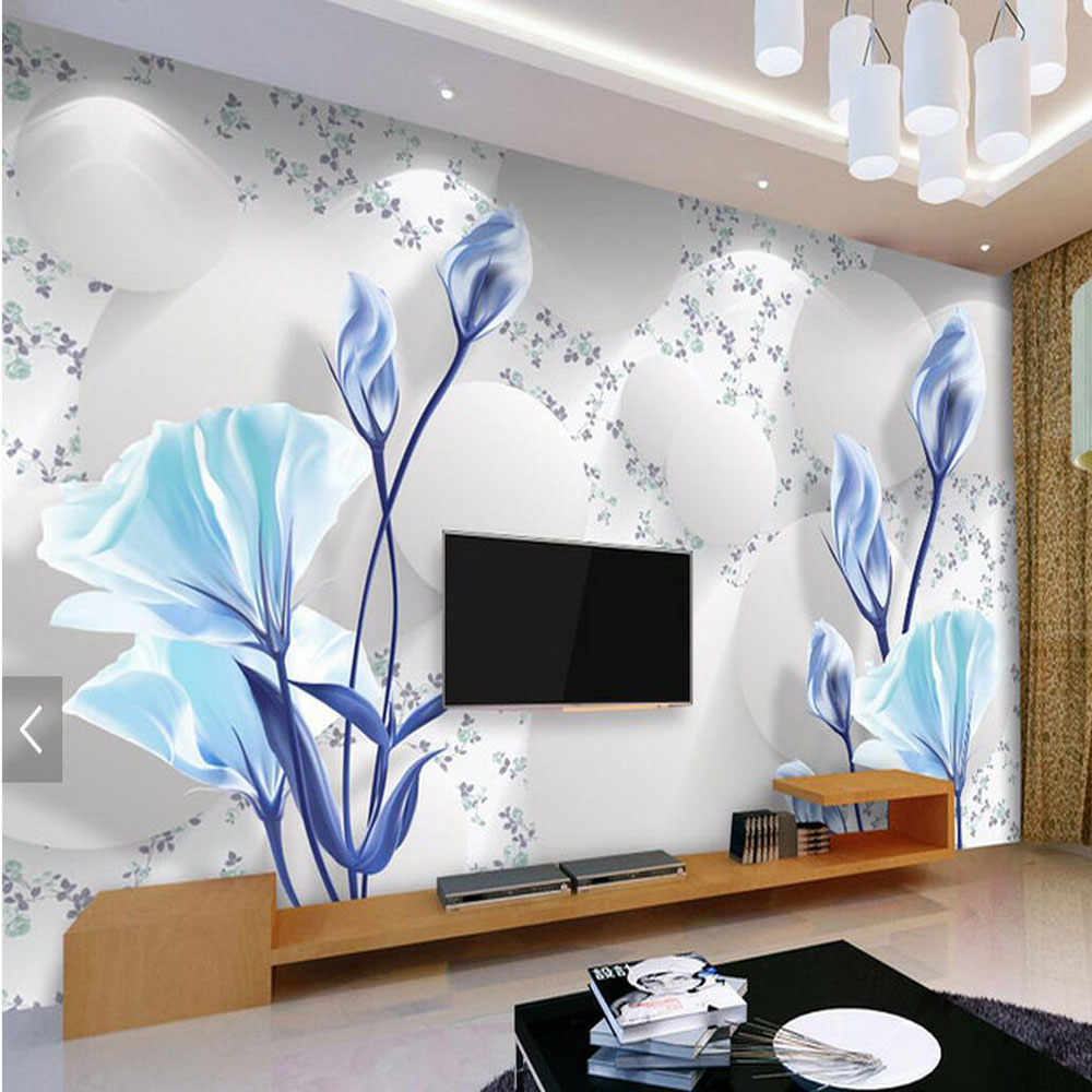 European Wallpaper Wall Mural Photo Wall Paper Living Room papel pintado pared rollos papel de parede 3d wall papers home decor custom 3d stereoscopic mural monroe marilyn head papel de pared european style wall paper roll restaurant place of entertainment