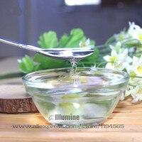 Kozmetik OEM Hyaluronik Asit Nemlendirici Beyazlatma Losyon Toner 1 KG 1000 ml Güzellik Cilt Bakım Ürünleri Ekipmanları