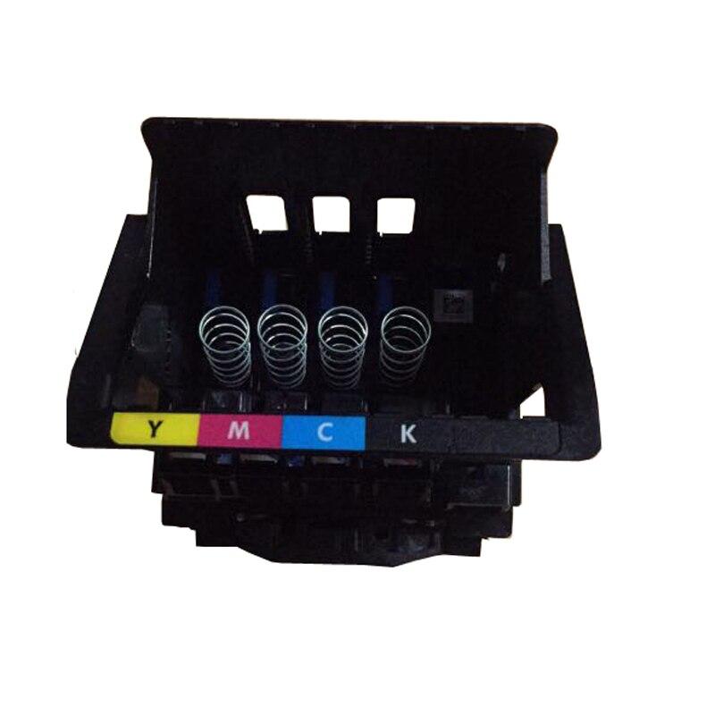impressão para hp 711 designjet t520 t120 impressora cabeça impressão