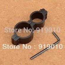 Охотничьи ружья кольцо для 19 мм-25,4 мм 1 дюйм кольцо фонарика M3299