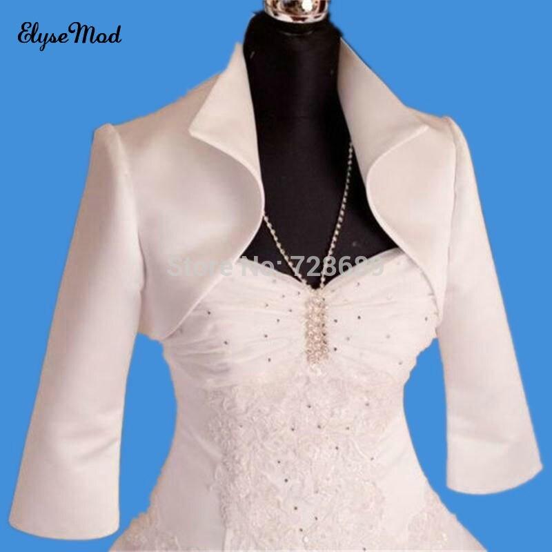 NEW WOMENS WEDDING IVORY FAUX FUR SHRUG BRIDAL BOLERO JACKET COAT SIZE S M L XL