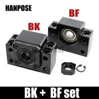 Free Shipping BK BF Set One Pc Of BK12 10 15 20 And One Pc BF12
