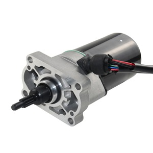 Image 3 - AP01 New Rear Axle Motor 68084266AB For Jeep CHRYSLER Grand Cherokee 2011 2012 2013 2014 2015 2016