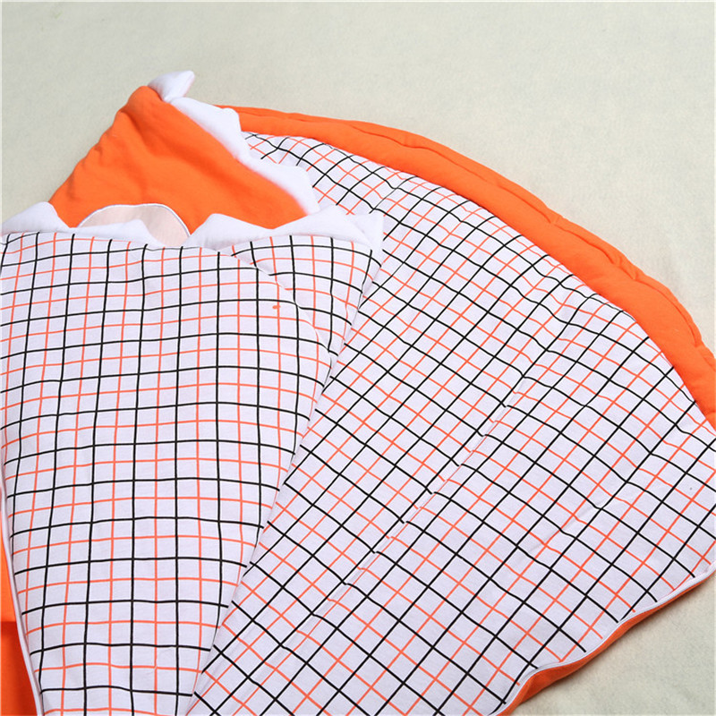 RP-039-In-envelope-newborn-shark-sleeping-bag-for-winter-use-baby-swaddle-blanket-wrap-cute-cartoon-infantil-sleep-bag-bedding-3