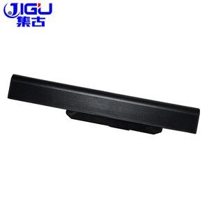 Image 5 - JIGU K53u bateria do laptopa Asus A32 K53 A42 K53 A31 K53 A41 K53 A43 A53 K43 K53 K53S X43 X44 X53 X54 X84 X53SV X53U X53B X54H