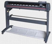 HC1201-AFII servo LIYU Optical Eye Auto Scan Sticker Cutting Plotter/Vinyl Cutter Plotter with Servo Motor 1340mm