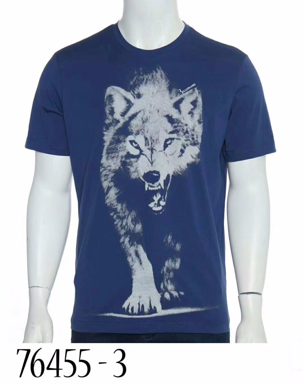 018638bce Billionaire italian couture men s clothing t-shirt 2018 summer short-sleeve  straight casual comfort good quality free shipping. IMG 2983 IMG 2984 ...